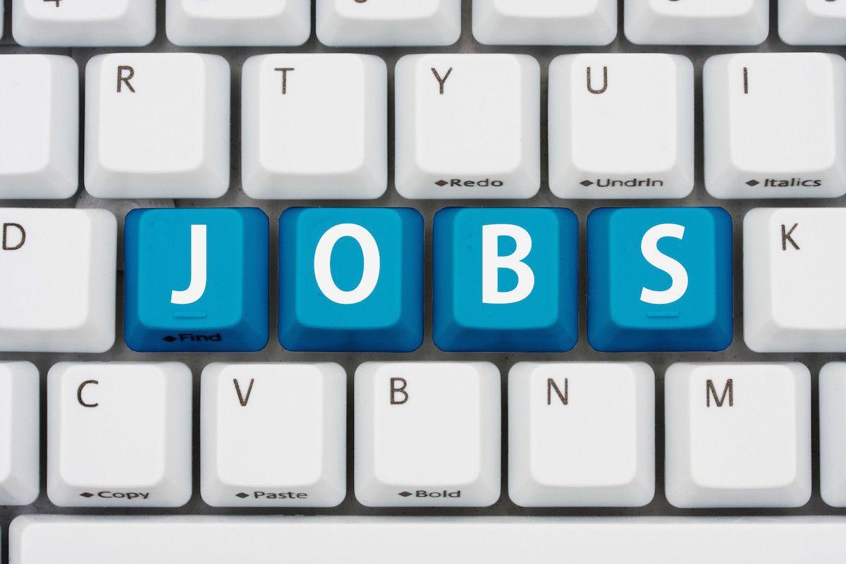 Birmingham benefits from 500 John Lewis jobs. New John