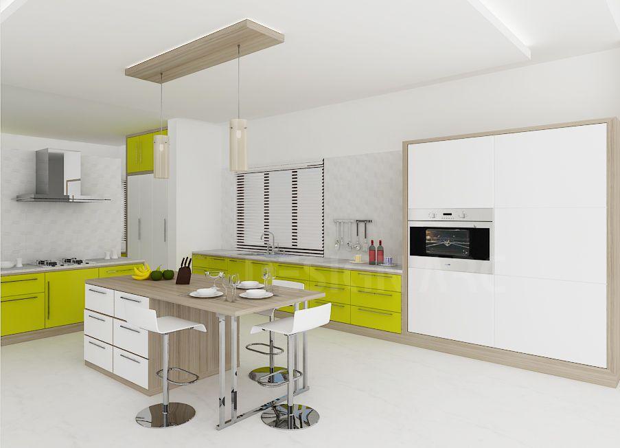 Kitchen Interiordesign Modularkitchen Design Arc Interiors Designer Company Well Experienced In Kit Interior Design Kitchen Kitchen Interior Kitchen Design