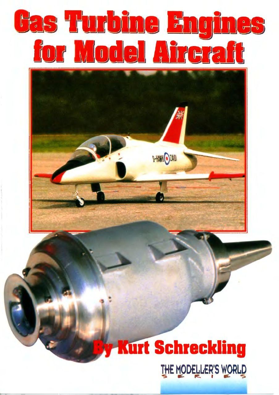 Good for DIY Jet Engine for fun! | aircraft | Gas turbine