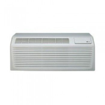 The Lg Lp123hd3b For 729 Free Shipping At Energy Conscious Air Conditioner Hvac
