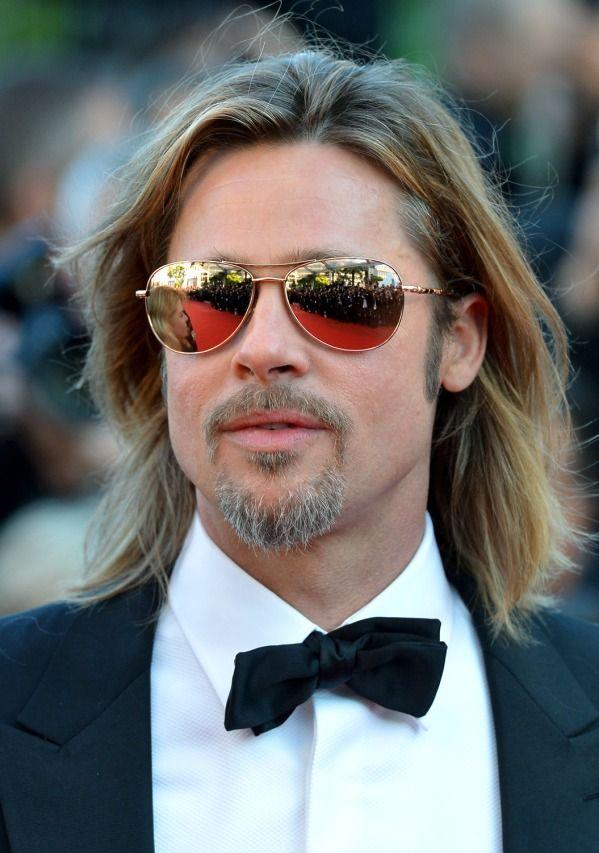 Tumblr Goatee Styles Celebrity Sunglasses Popular Sunglasses