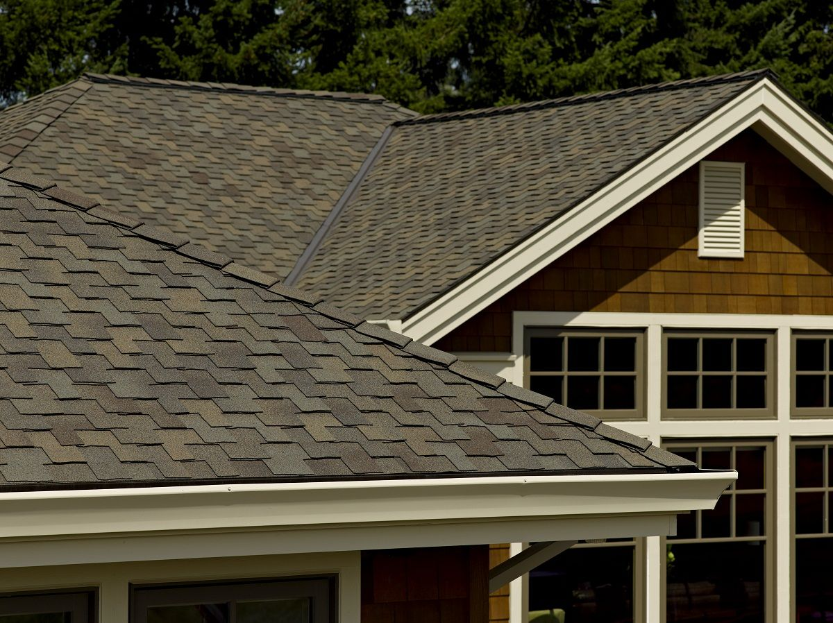 Best Certainteed Presidential Shake Shingle Shown In Autumn 400 x 300