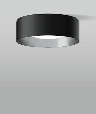 Bega Studio Line LED-Deckenleuchten Rund - Bega Studio Line LED