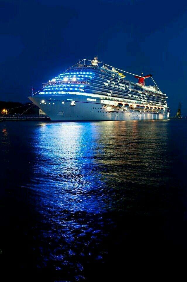 Carnival Cruise Deals, Dream Cruise, Cruise Ship