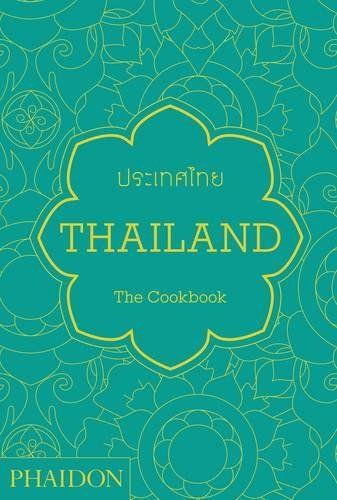 Thailand: The Cookbook by Jean-Pierre Gabriel http://www.amazon.com/dp/071486529X/ref=cm_sw_r_pi_dp_GLvfwb0K42N8J