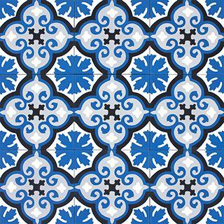 carreaux de ciment acheter en ligne mosaic del sur carreaux de ciment pinterest. Black Bedroom Furniture Sets. Home Design Ideas