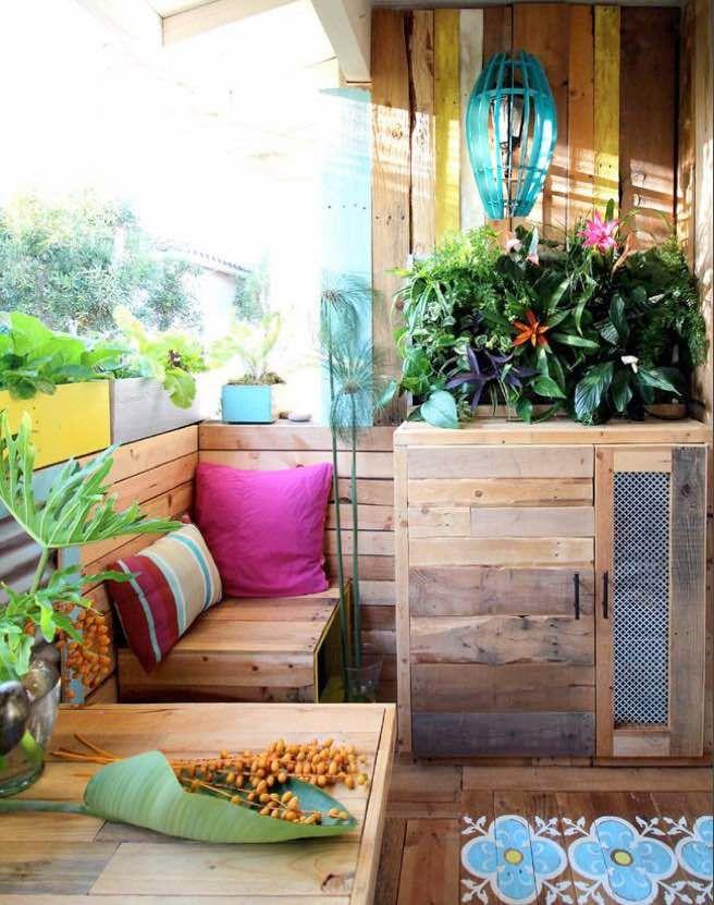 /decoracion-de-terrazas-con-plantas/decoracion-de-terrazas-con-plantas-30