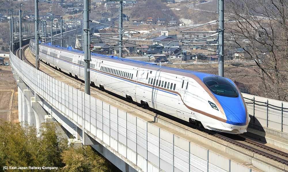 1501_shinkansen_main