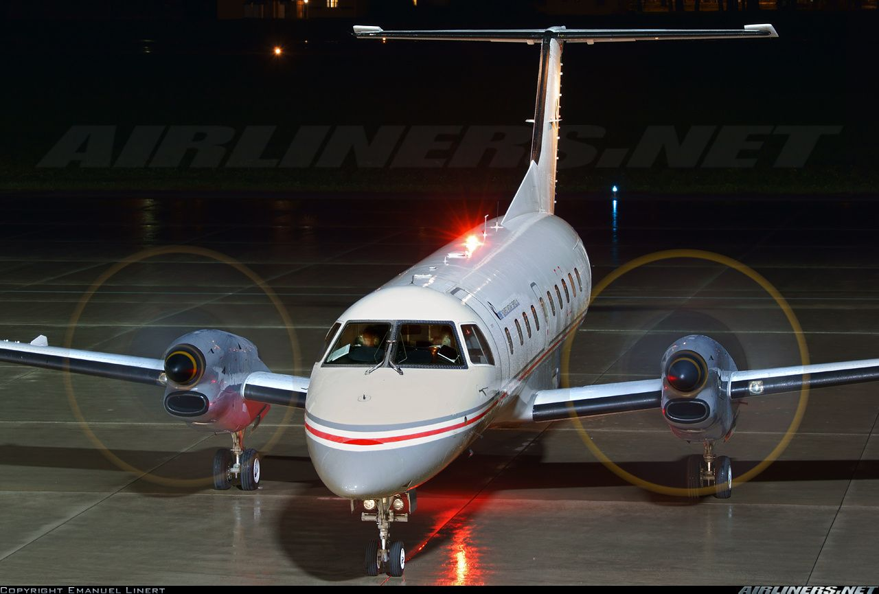 Pin by David Bernhardt on Embraer 120 Aircraft