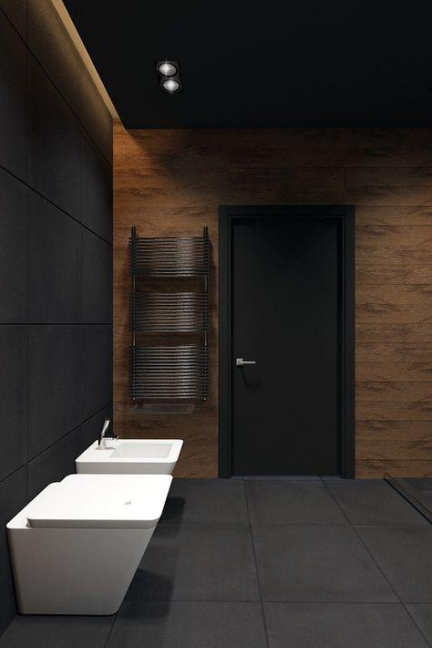 Gäste Wc, Gast, Badezimmer Renovieren, Kleine Räume, Moderne Badezimmer, Haus  Design, Bäder Ideen, Einrichten Und Wohnen, Waschbecken