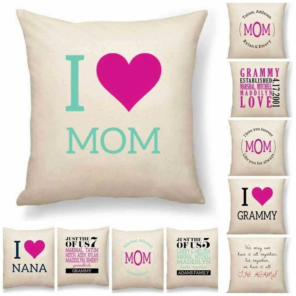 Mother\'s Day is May 8th! Mark your calendars and check out some of ...