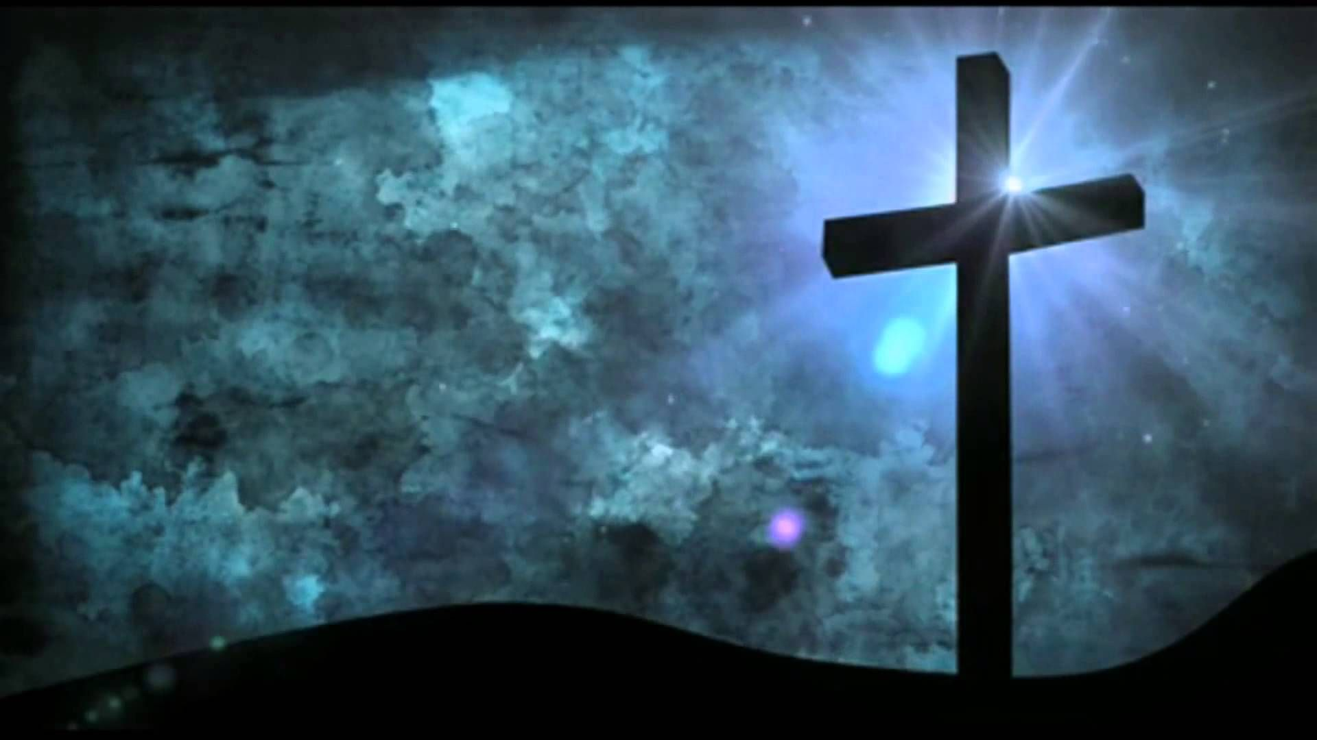 Pin by Nallely Treviño on Christmas Worship backgrounds