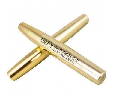 8a5b48335d0 Lash Science Gold - 3D Fiber Lash Nourishing Mascara | Products ...