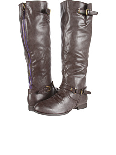 Just bought these Madden Girl boots on 6pm.com!! Love!