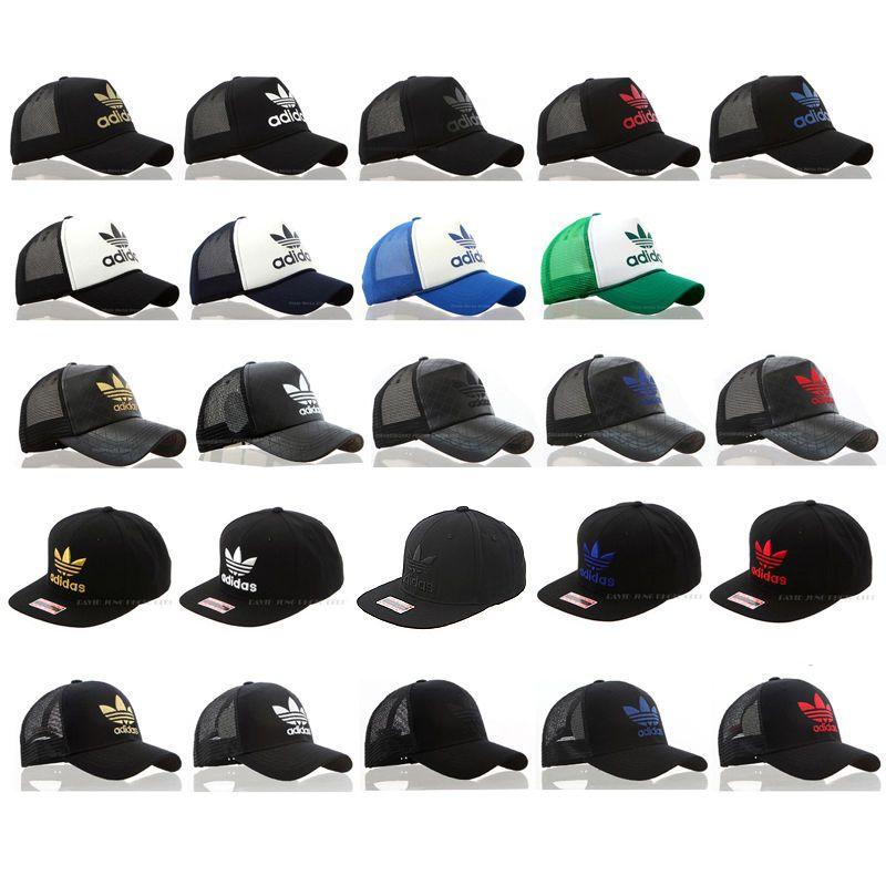 (UK) NWT Unisex Men Women Boy Girl SNAPBACK Baseball Ball Hats Mesh Trucker  Caps  496471eecd6