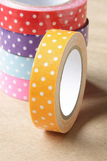 adhesive ribbon,cotton ribbon,sticky back gingham fabric #fabrictape
