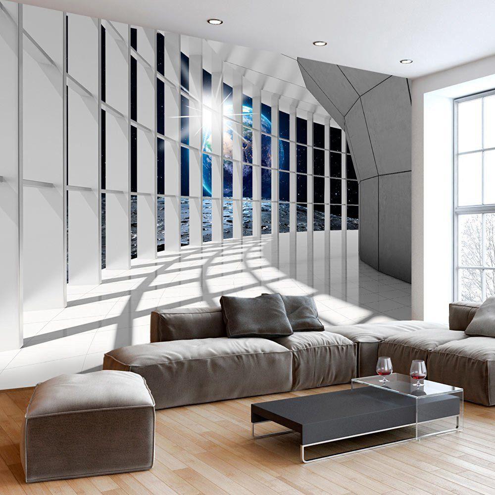 Épinglé par Wallis Bridg sur Déco intérieure en 3D ou ...