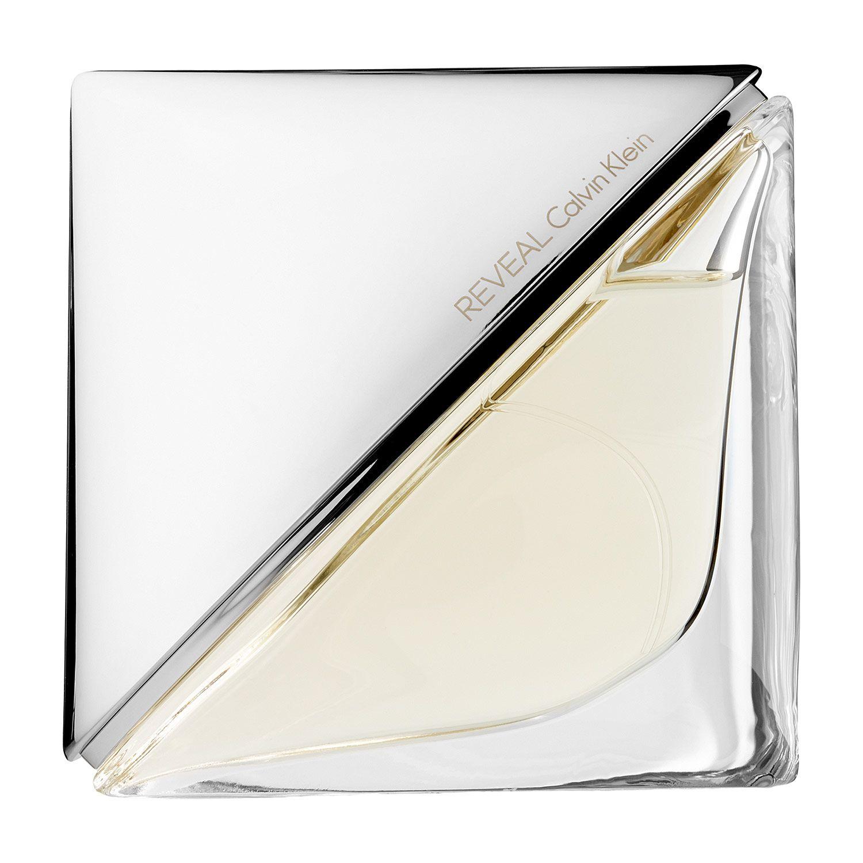 Calvin Klein Reveal perfume - Unexpected. Sensual. Addictive.  Sephora   fragrance b395462459