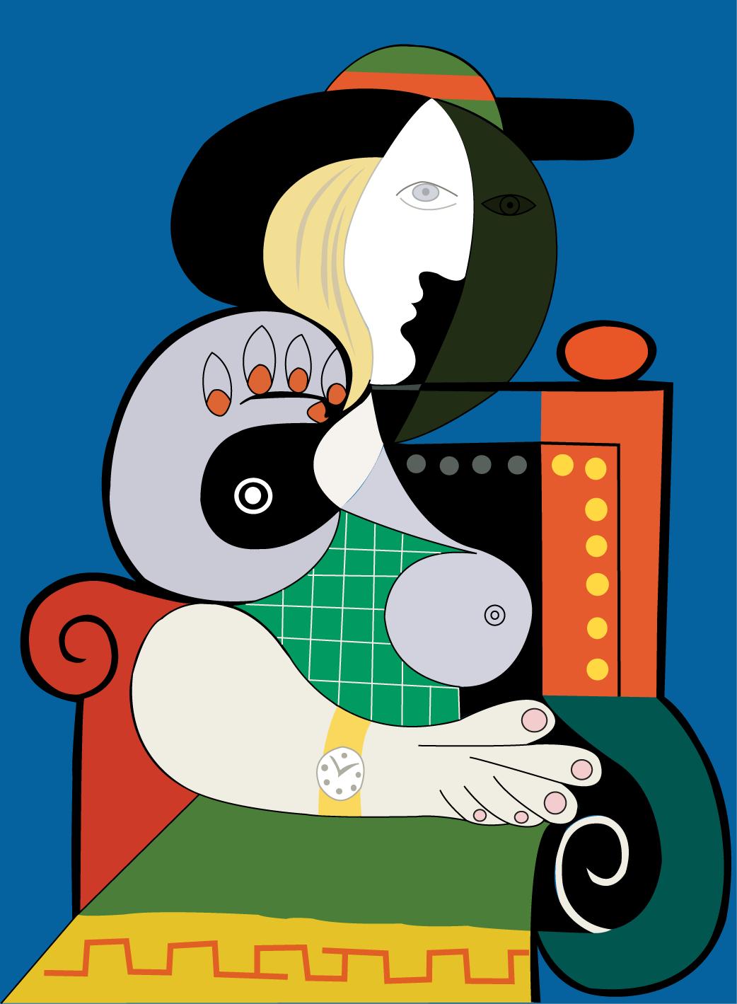 Resultados de la Búsqueda de imágenes de Google de http://www.deviantart.com/download/99941646/Vector__Picasso_by_ichi_tori.png