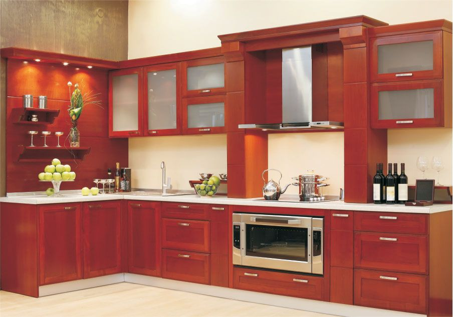 How Much Does It Cost To Renovate Your Kitchen Aluminum Kitchen