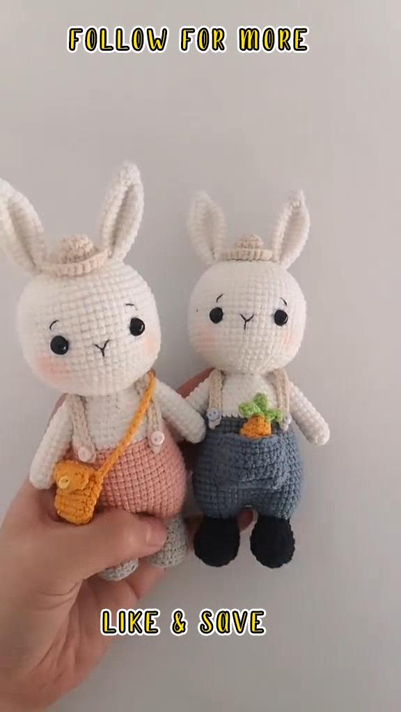beginner crochet amigurumi patterns - magic ring crochet - crochet world