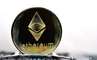 Can any ethereum be traded on exodus