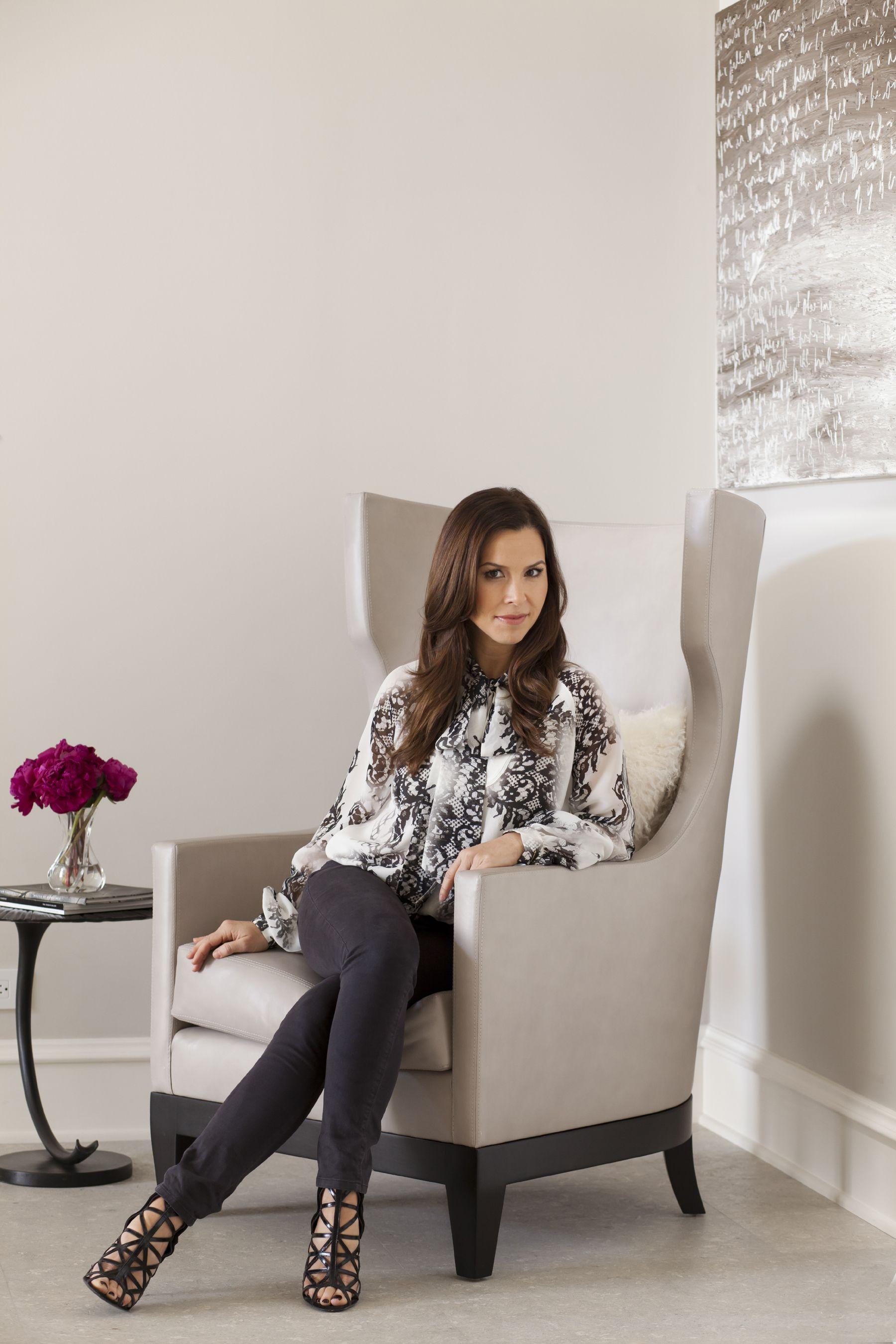 Women Of Style Monique Lhuillier Fashion Fashion Design Filipino Fashion