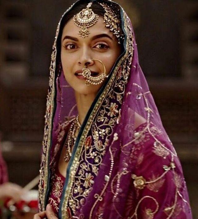 Deepika Padukone (With images) | Bollywood bridal, Indian ...