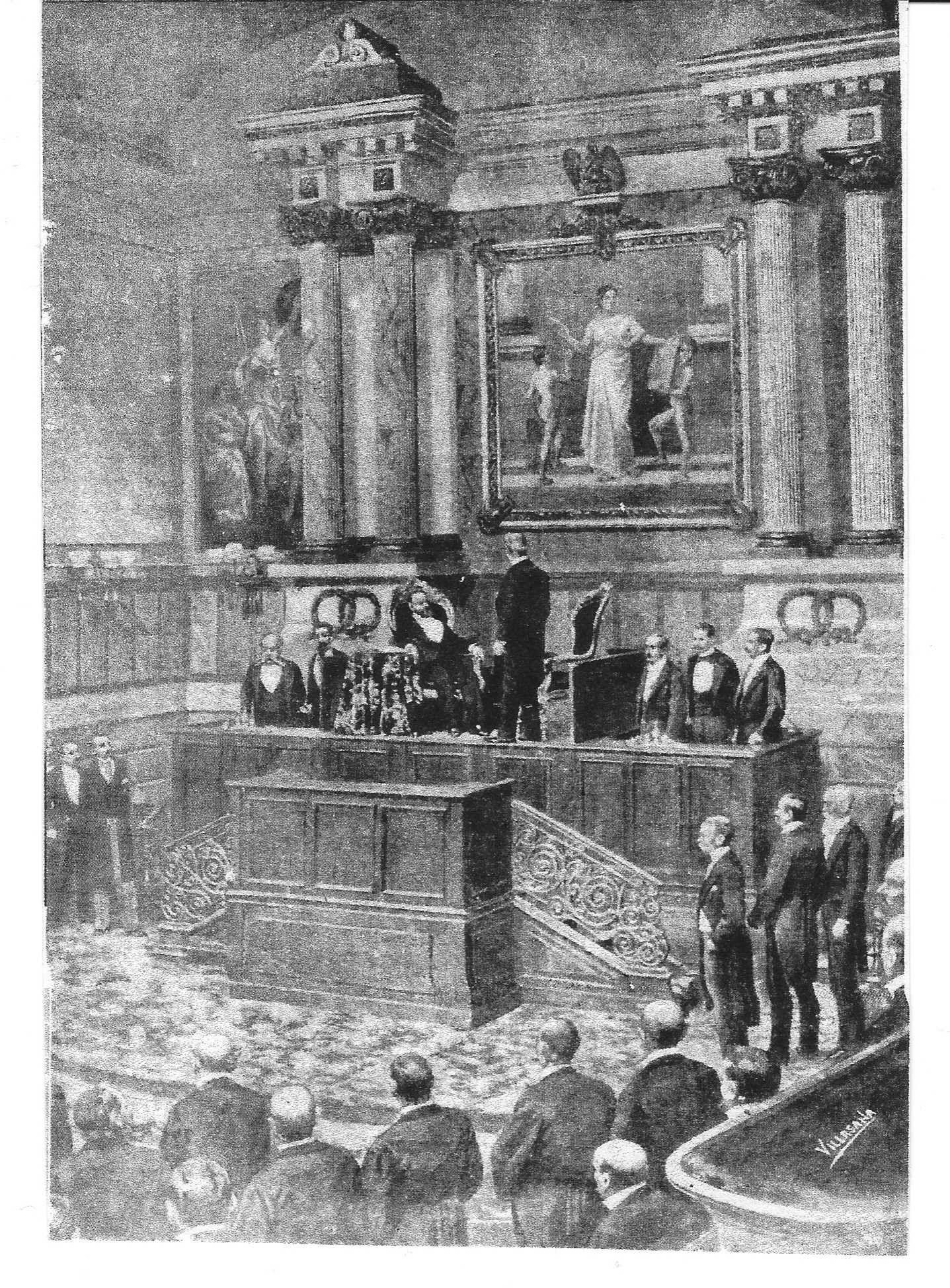 'Porfiriato en méxico (1876-1911)'