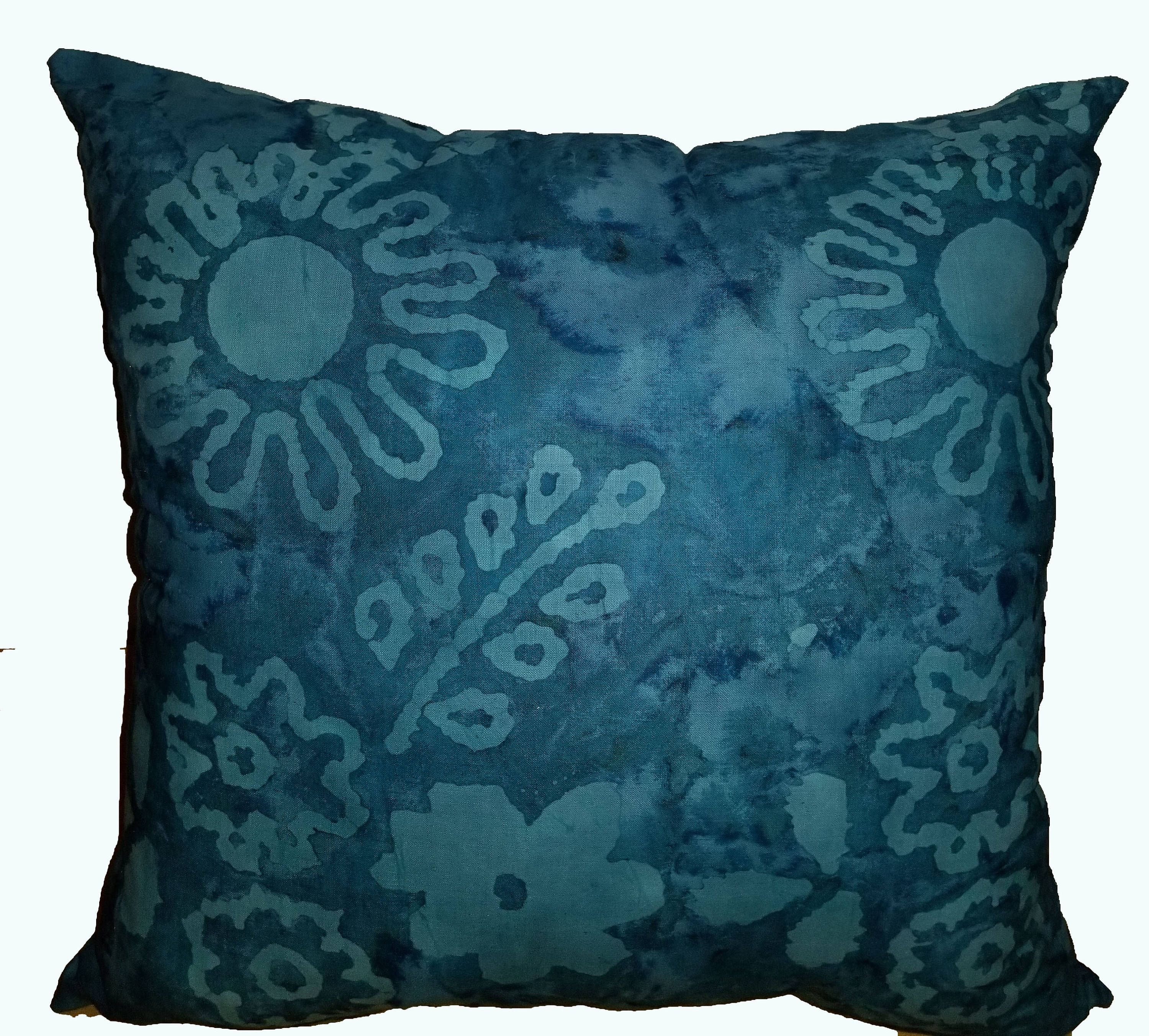 com decorative room living and black turquoise pillow throw beautiful pillows rpisite