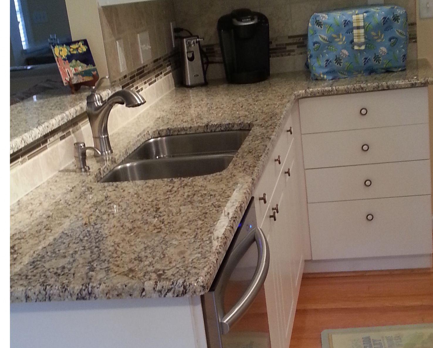 55+ contact paper for countertops granite - unique kitchen