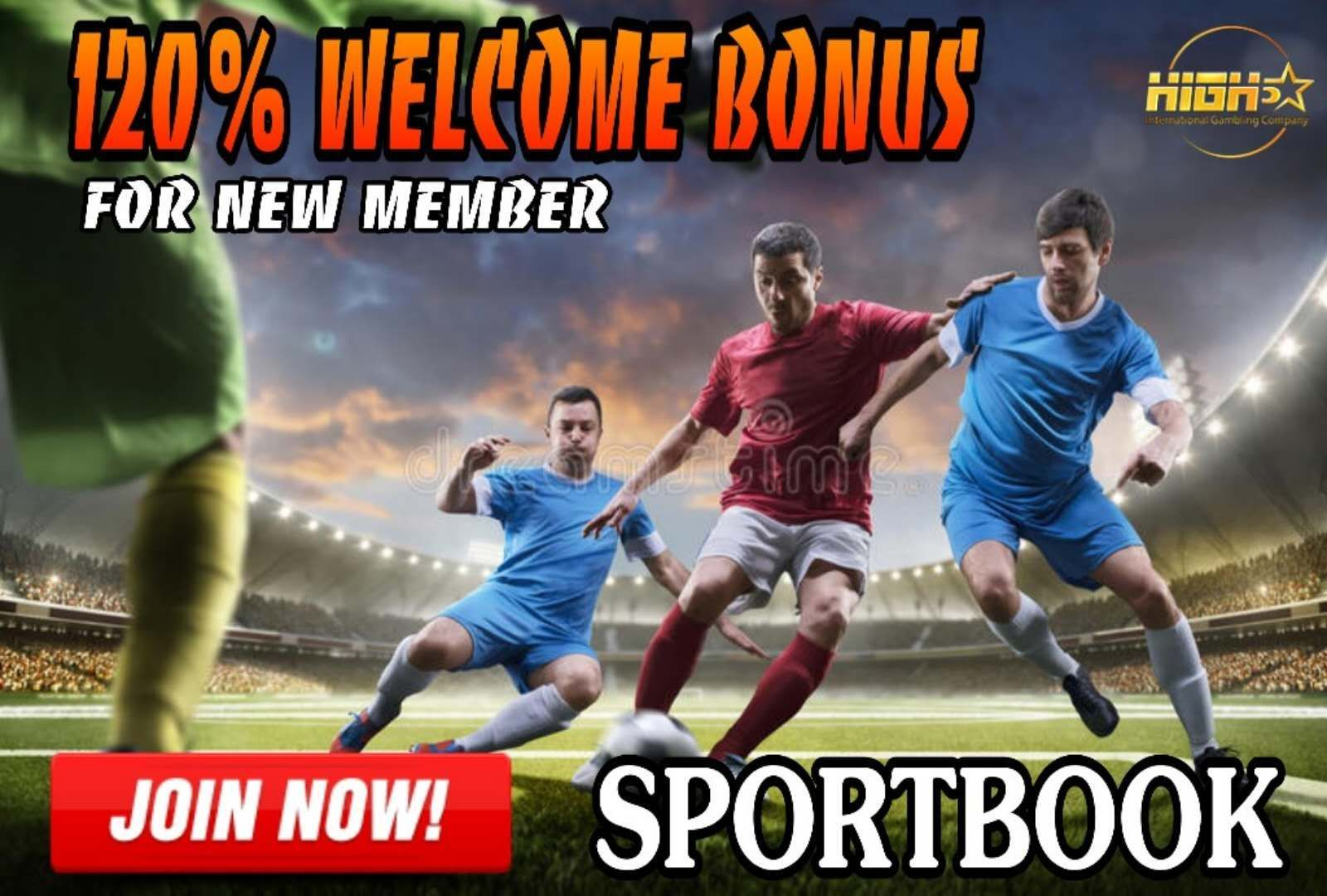 sbobet sports online sports live betting join now