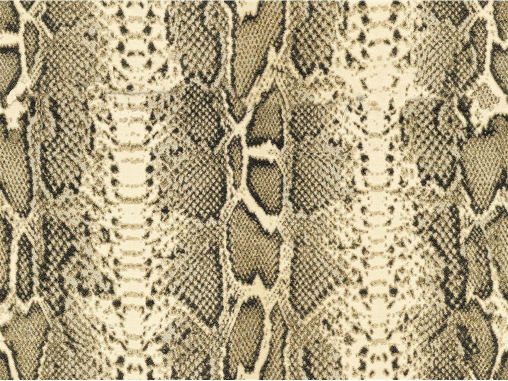Kravet Couture LIZARD CHIC ANTHRACITE 33064.816 - Kravet - New York, NY