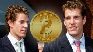 Winklevoss twins crypto investments reddit