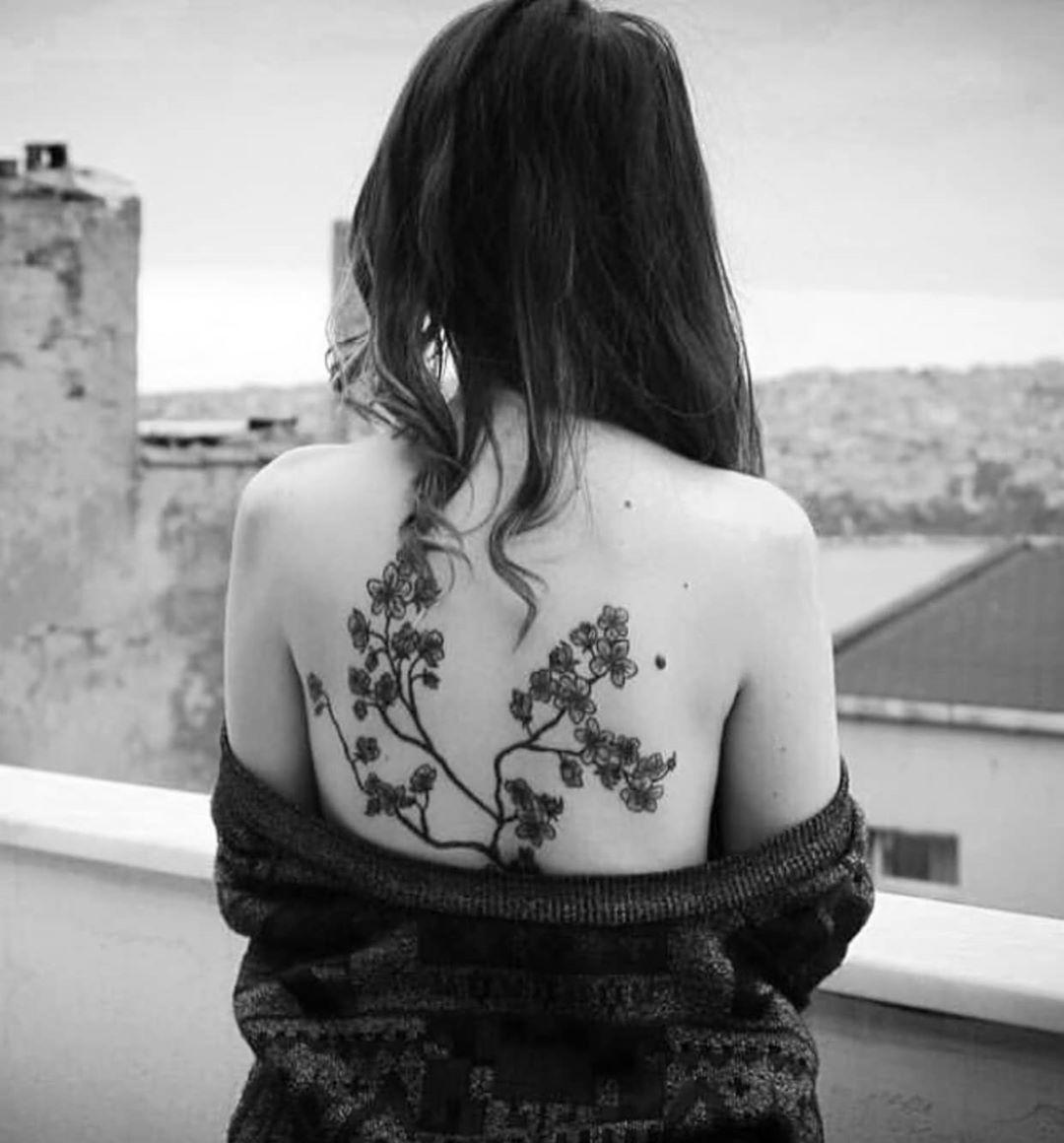 TEL-WHATSAPP:0539 868 3934 - - - - - - - #tattoo #tattoos #tattooer #tattooist #tattooistartmag #tattoomodel #tattoogirl #tattoogirls #tattoowomen #tattoowoman #tattooman #tattoomen #tattooart #tattooartist #tattooartists #tattooartwork #tattooink #tattooed #tattooedlife #erdek #bandırma #tattooedgirls #tattooedgirl #istiklalstreet #dövme #taksim #istanbul #istanbulprovince #istiklalcaddesi #istiklalstreet