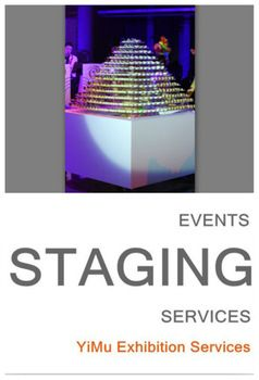 # china events stage supplier  http://expo.en.alibaba.com/product/688538128-219358363/china_exhibition_stand_contractors.html