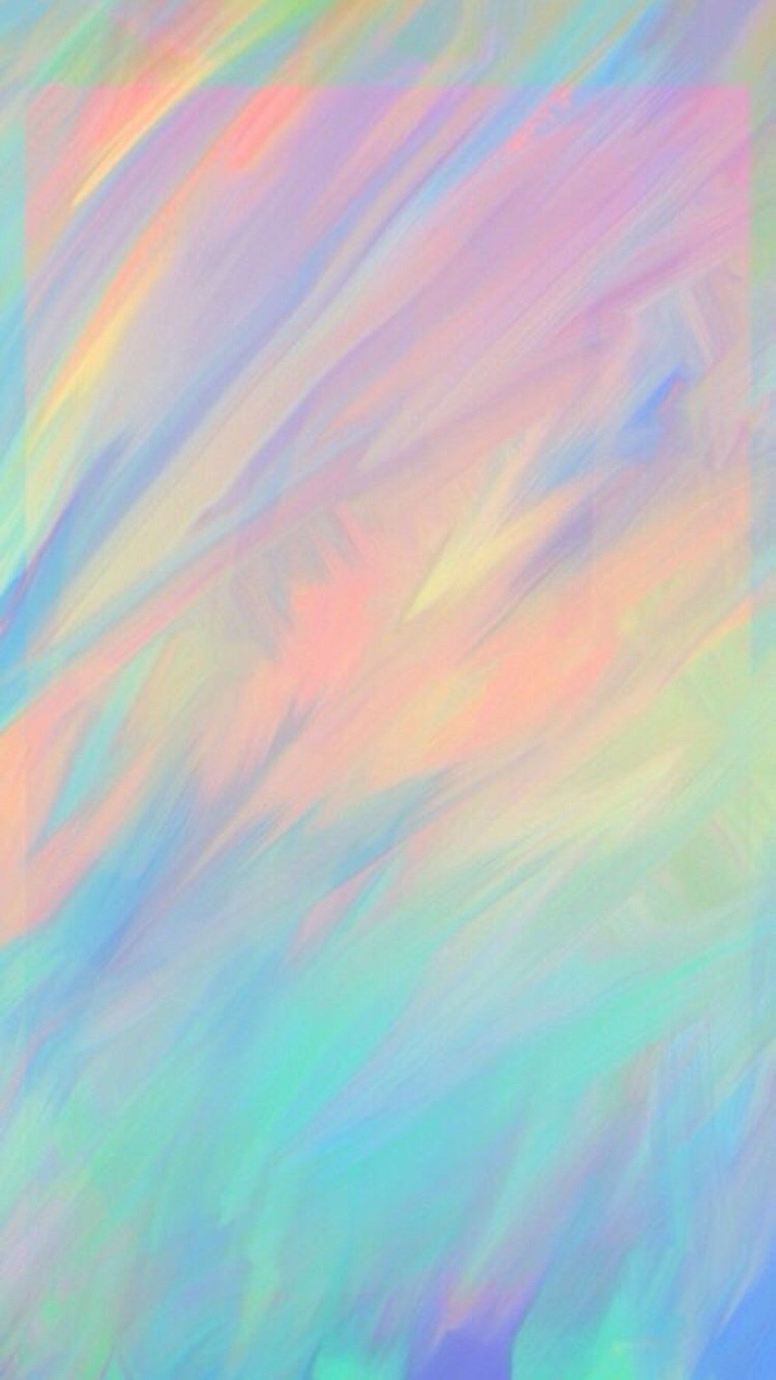 Sky, Blue, Meteorological phenomenon, Pattern, Rainbow in