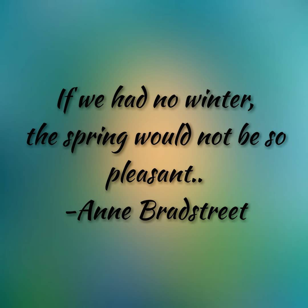 42 Best Spring Quotes To Welcome The Season Of Renewal In 2020 Spring Quotes Hello Spring Quotes Quotes