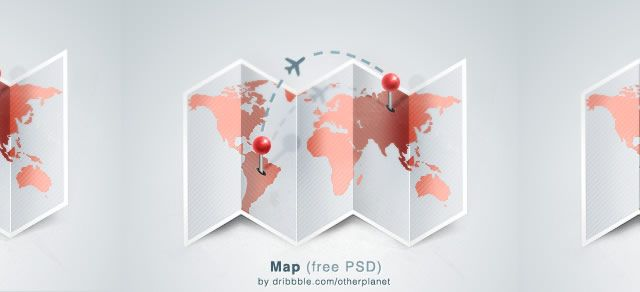 30 high quality free world map templates template design web and 30 high quality free world map templates gumiabroncs Images