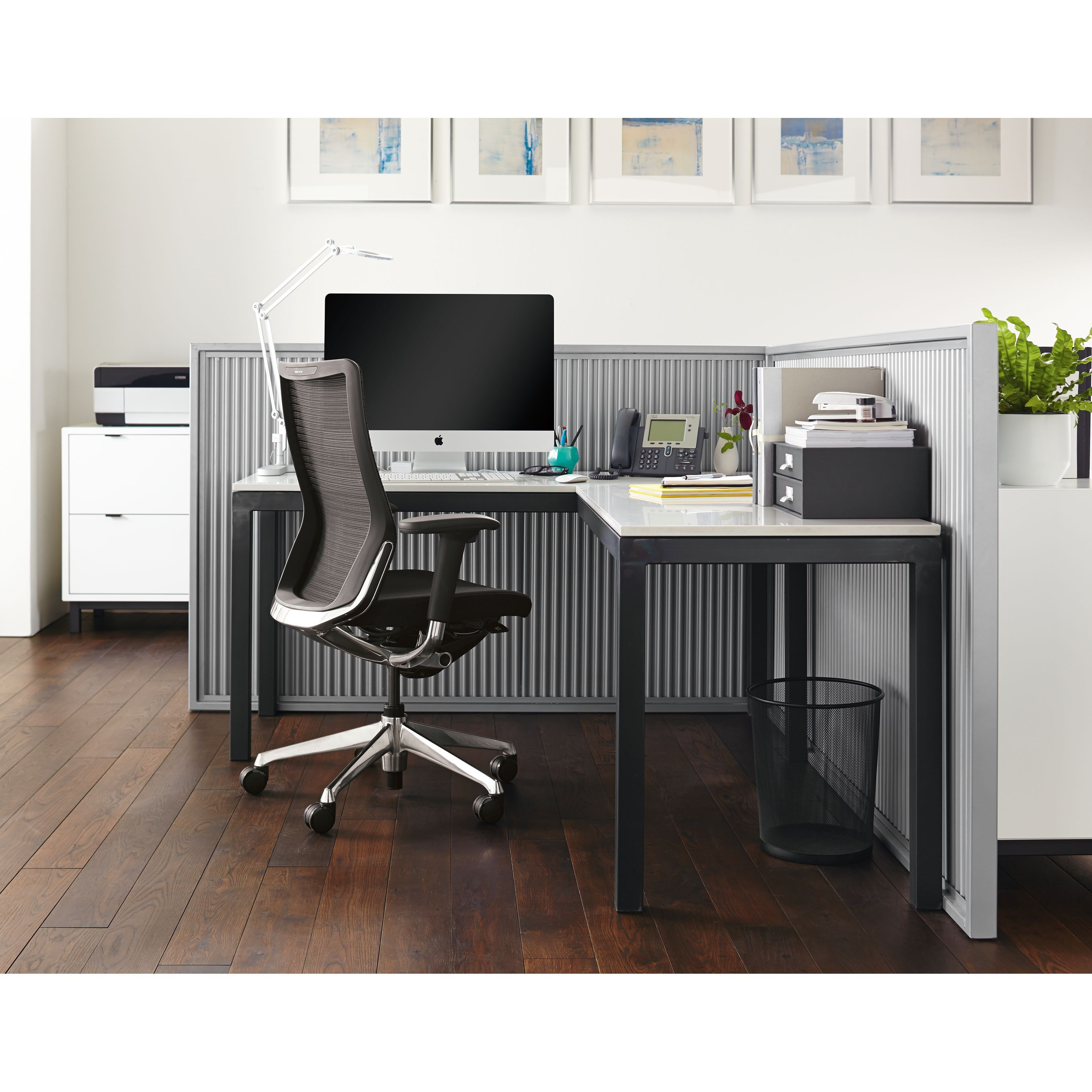 Choral Office Chairs In 2018 Products Pinterest Desk Office