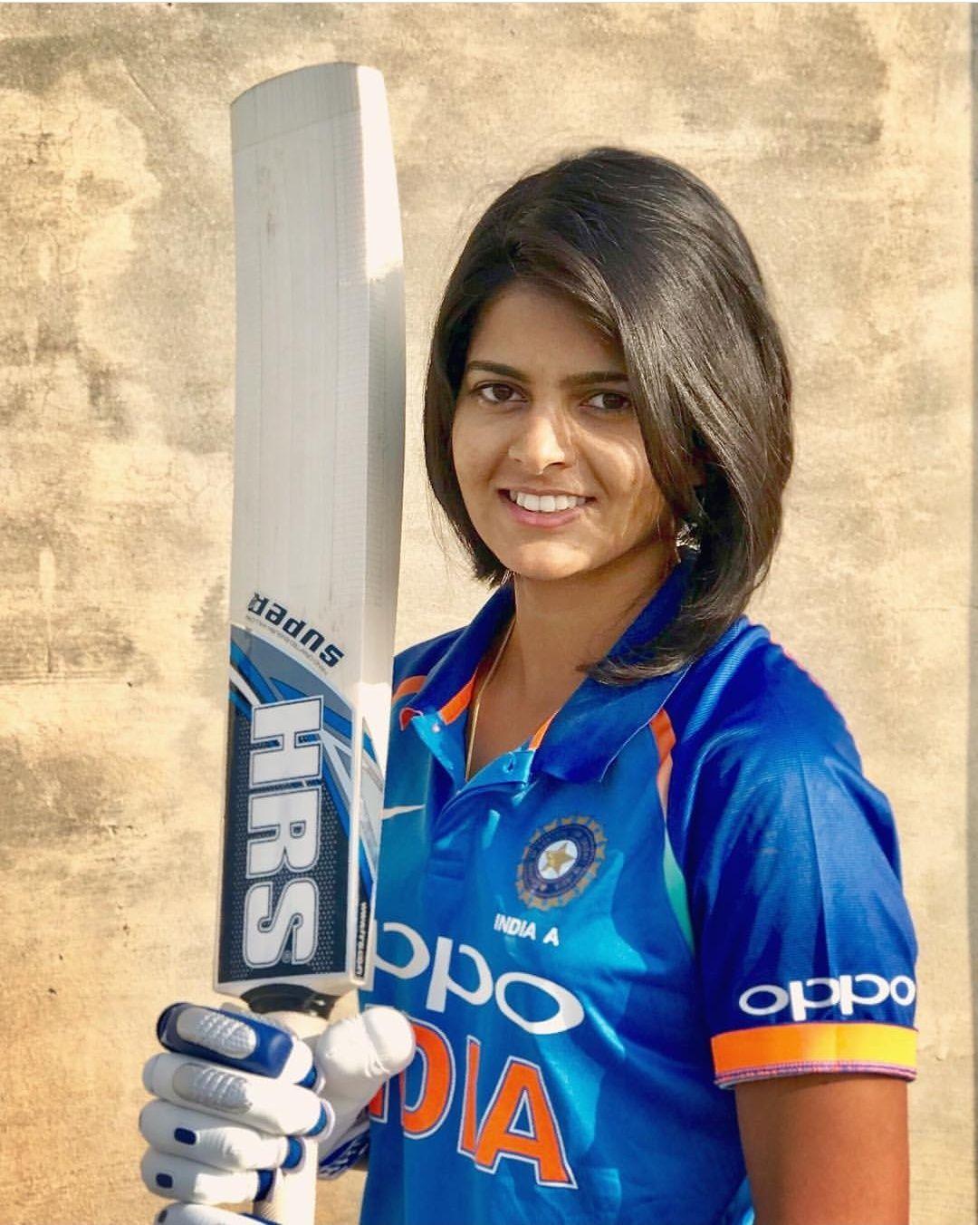 Top 6 Photos From Priya Punia S Instagram Account Priya Punia Priya Punia Cricketer Priya Punia I 10 Most Beautiful Women Cricket Sport England Cricket Team