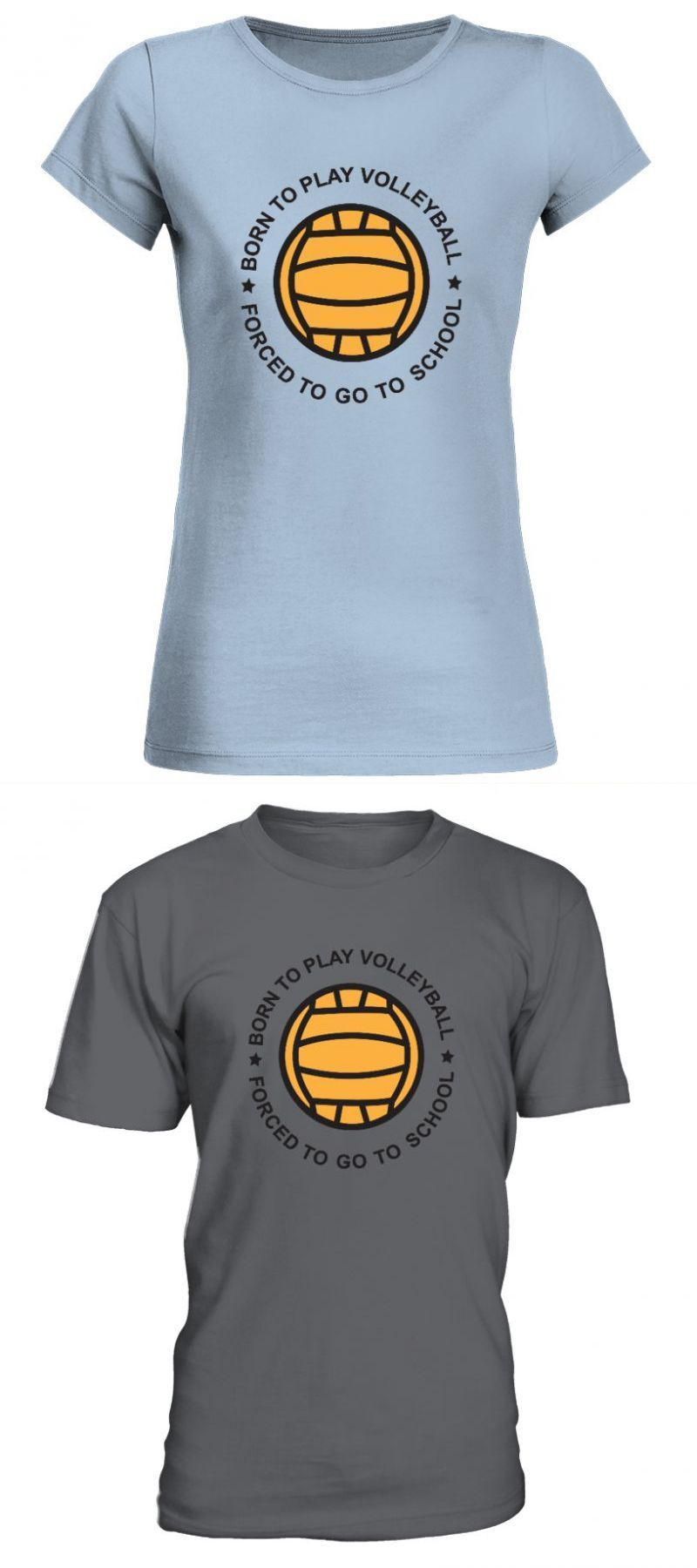 Funny Volleyball T Shirt Sayings Volleyball Florida Volleyball T Shirt Funny Volleyball Shirt Saying Volleyball Tshirts T Shirt Image T Shirts With Sayings