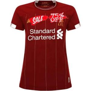 Women Liverpool 19 20 Wholesale Home Cheap Soccer Jersey Sale Cheap Jersey Women Liverpool 19 20 Wholesale Home Ch Soccer Jersey Soccer Shirts Wholesale Shirts