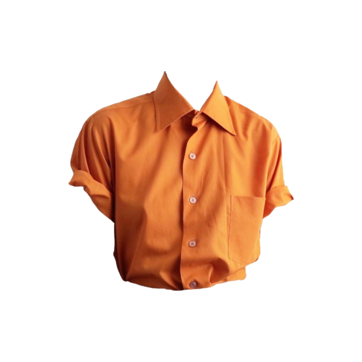 117201817241 Orange Outfit Cool Outfits Cute Outfits
