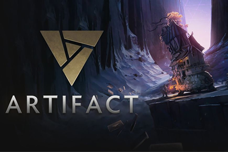 ARTIFACT free game, ARTIFACT full game, ARTIFACT gratis spel