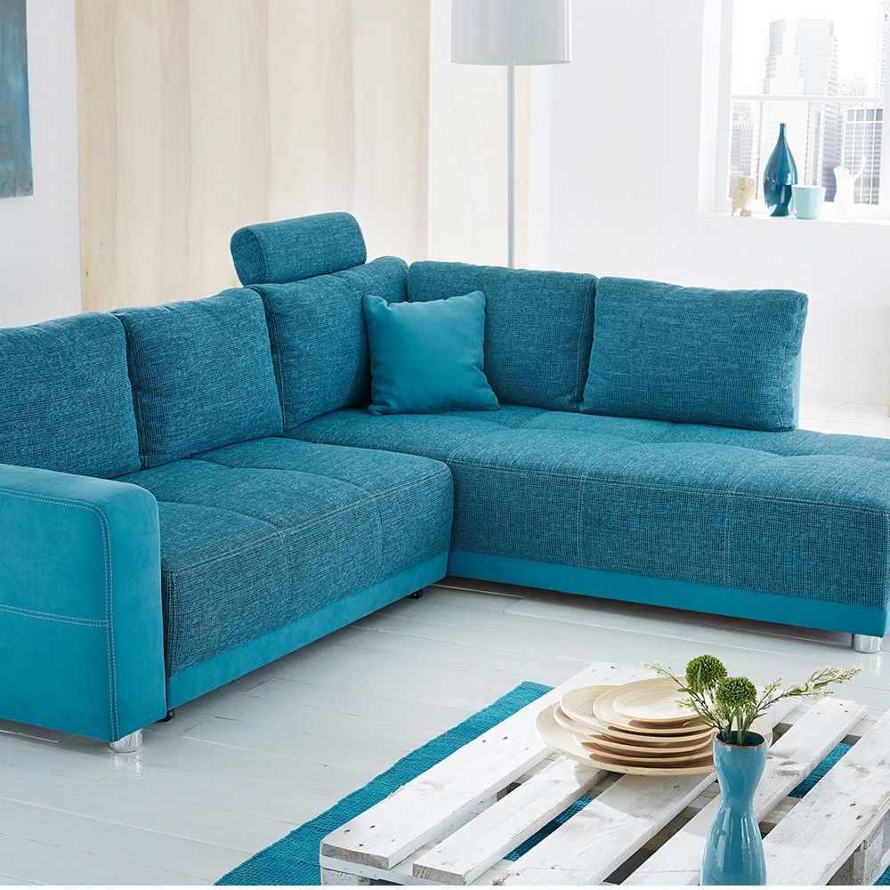 Mobexpert Mobilier Canapele Decorațiuni In Magazine și Online Sectional Couch Decor Furniture