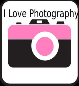 camera fotografica rosa clip art vector clip art online royalty rh pinterest com photography clipart free download free photography clipart vector