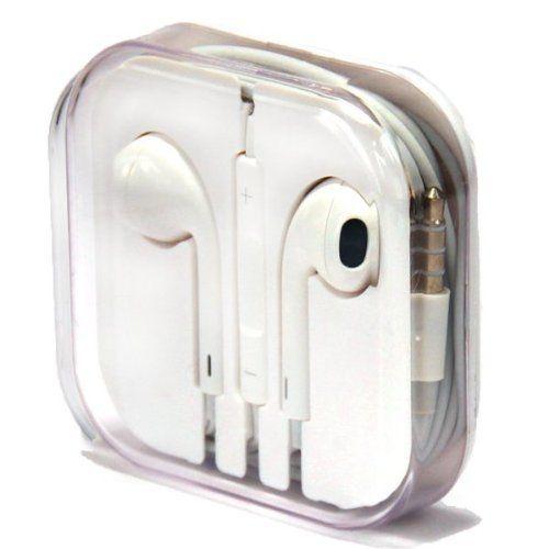 xGen EarPods with remote and mic control xGen http://www.amazon.com/dp/B00R8033YU/ref=cm_sw_r_pi_dp_B4bRub03BXR99