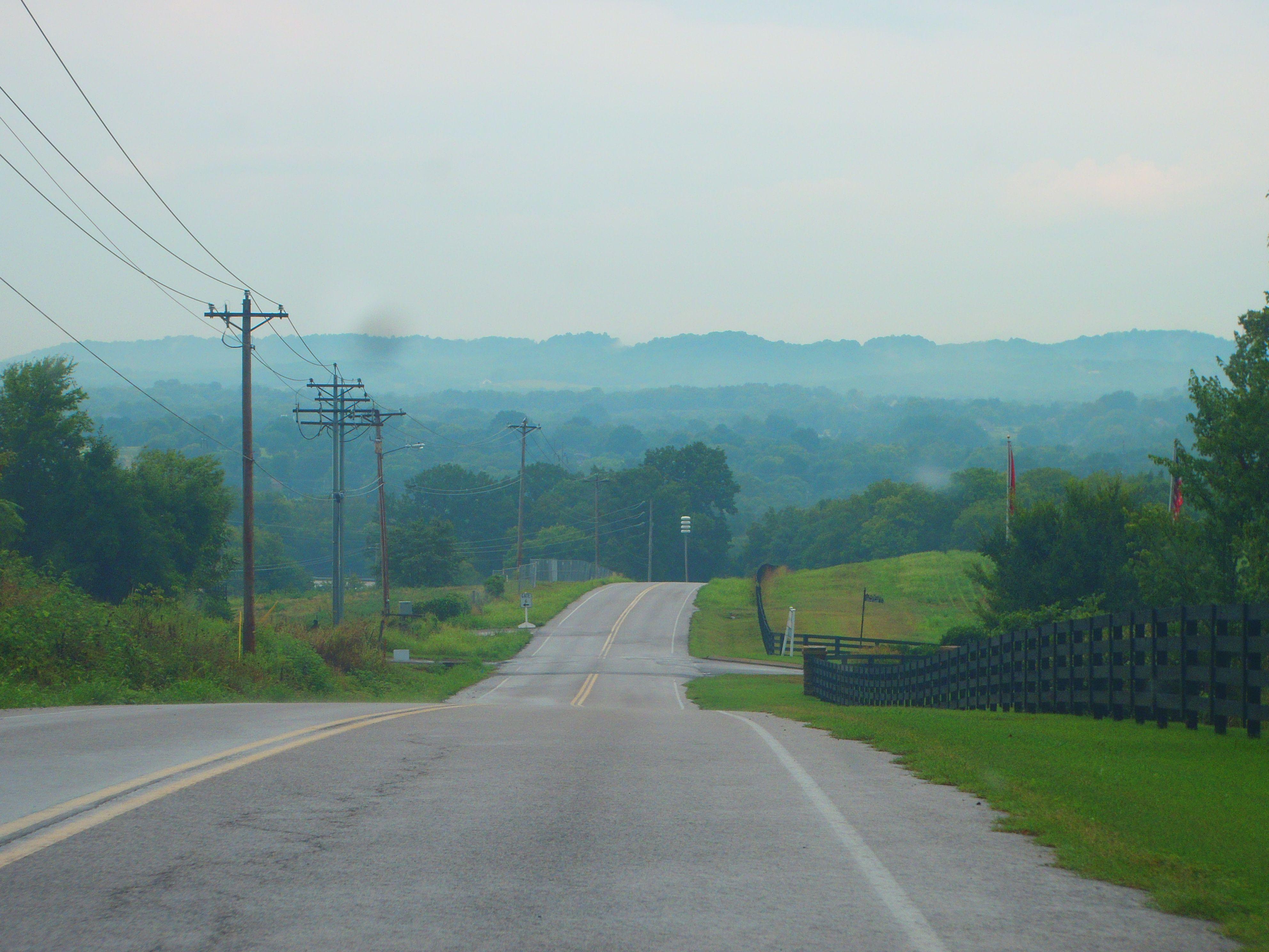 Love the open roads  #SummerForever #F21xMe
