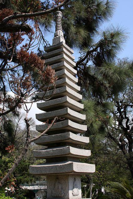 Jardín Japonés De Buenos Aires Jardin Japones Buenos Aires Buenos Aires Argentina